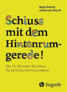 HOG_9783456859576_Storch_Hintenrumgerede_113x155.indd