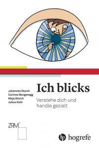 storch_ich_blicks