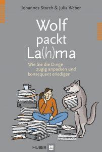 wolf packt lahma
